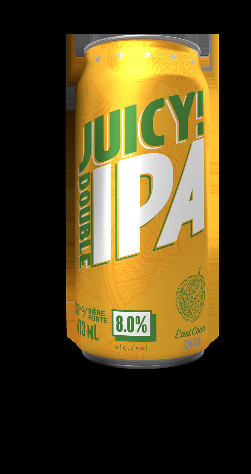 Beer/Soda | Garrison